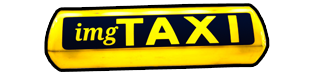 ImgTaxi Affiliate Program - Start Earning Money Sharing Images